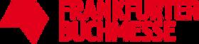 Frankfurter_Buchmesse_2011_logo.svg.png
