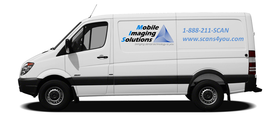 Mobile Imaging Solutions
