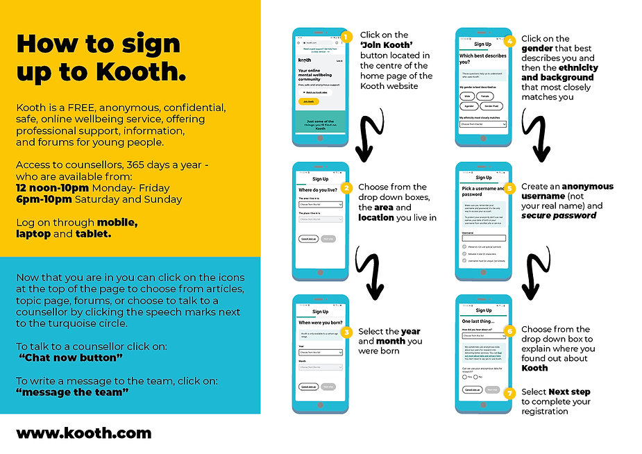 how to_sign up to kooth_2020 update.jpg