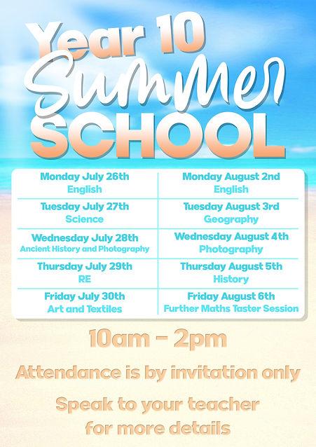 Year 10 Summer School 2021.jpg