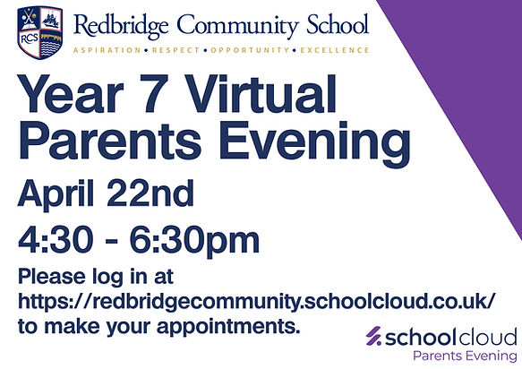 Year 7 Virtual Parents Evening 2021.jpg