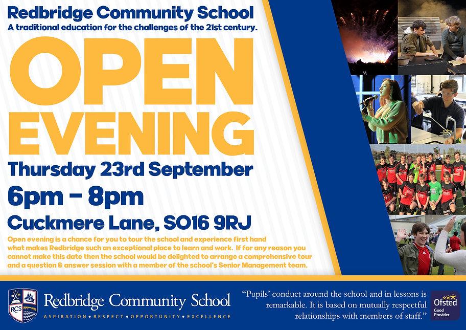 Open Evening 2021 Flyer.jpg
