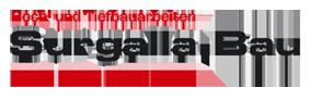 surgalla-logo.png
