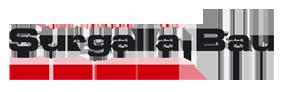 surgalla-logo-n.png
