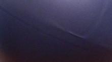 FITNESS MADE EASY: SWISS BALL