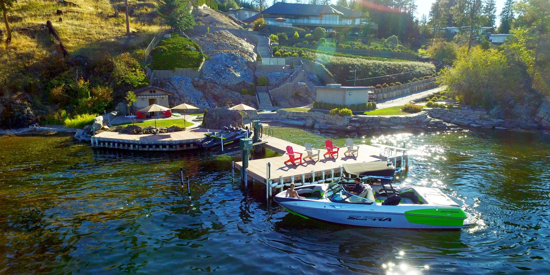 aerial dock to home.jpg