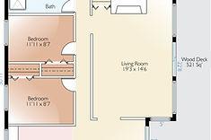 House floor plan   kelowna   liquidestate.ca
