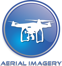 icon_aerial.png