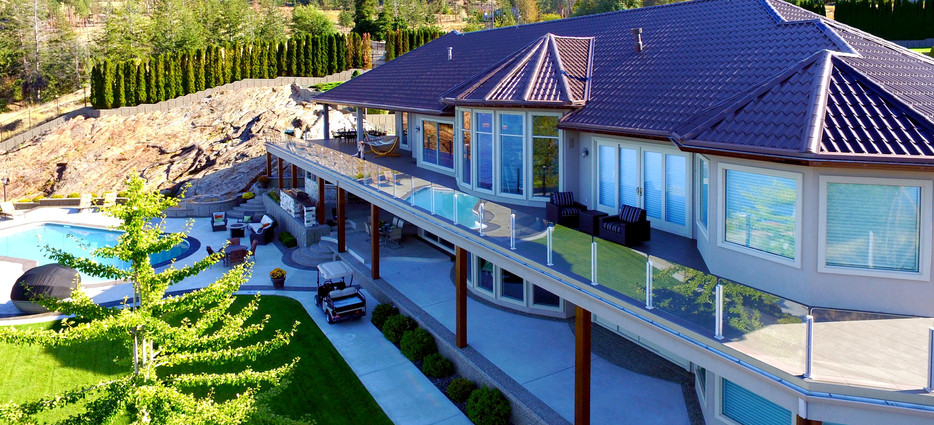 aerial home deck.jpg