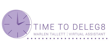 Time2 Logo1.jpg