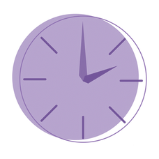 Time2 Clock.png