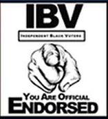 IBV logo.jpg