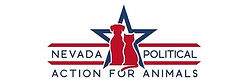 Pol Action for Animals logo.jpg