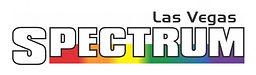 Spectrum%20logo_edited.jpg