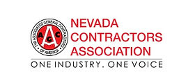 NV Contractors Assn logo.jpg