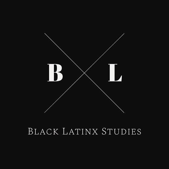 BLXStudiesLogo.png