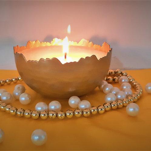 Caeleste Aroma Votive Candle