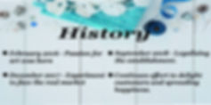 History_Page.jpg