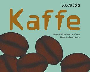 minirodinikaffeprocess_Page_08.jpg