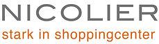 Nicolier, Shoppingcenter, Beratung, Consulting, Einkaufszentrum