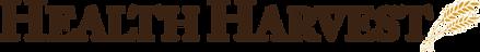 health harvest logo.png
