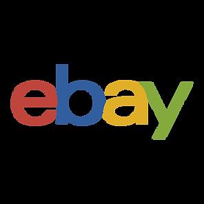 logo-ebay-4096.png