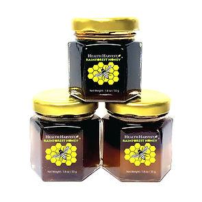 z Honey pic Tasting pack 50*3 2a.jpg