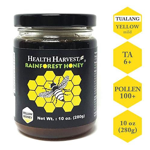 (B5) 黄蜂蜜 | 荣获多个国际奖项 280g / 10oz