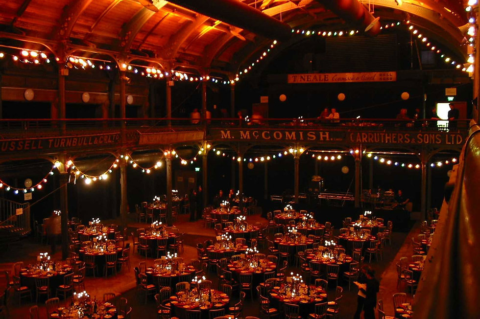 Award-Ceremony-Image-.jpg