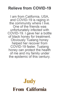 # commentary detail eng-20.png