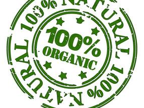 """大家認識""""有機""""蜂蜜嗎? Do You Know """"Organic"""" Honey?"""