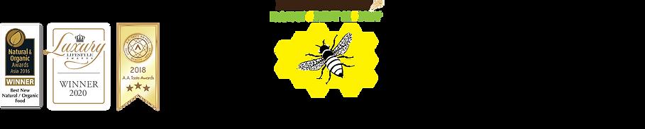 Health Harvest Tualang Honey Specialty