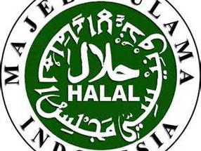 Tualang Honey with HALAL Certification 獲 HALAL認證