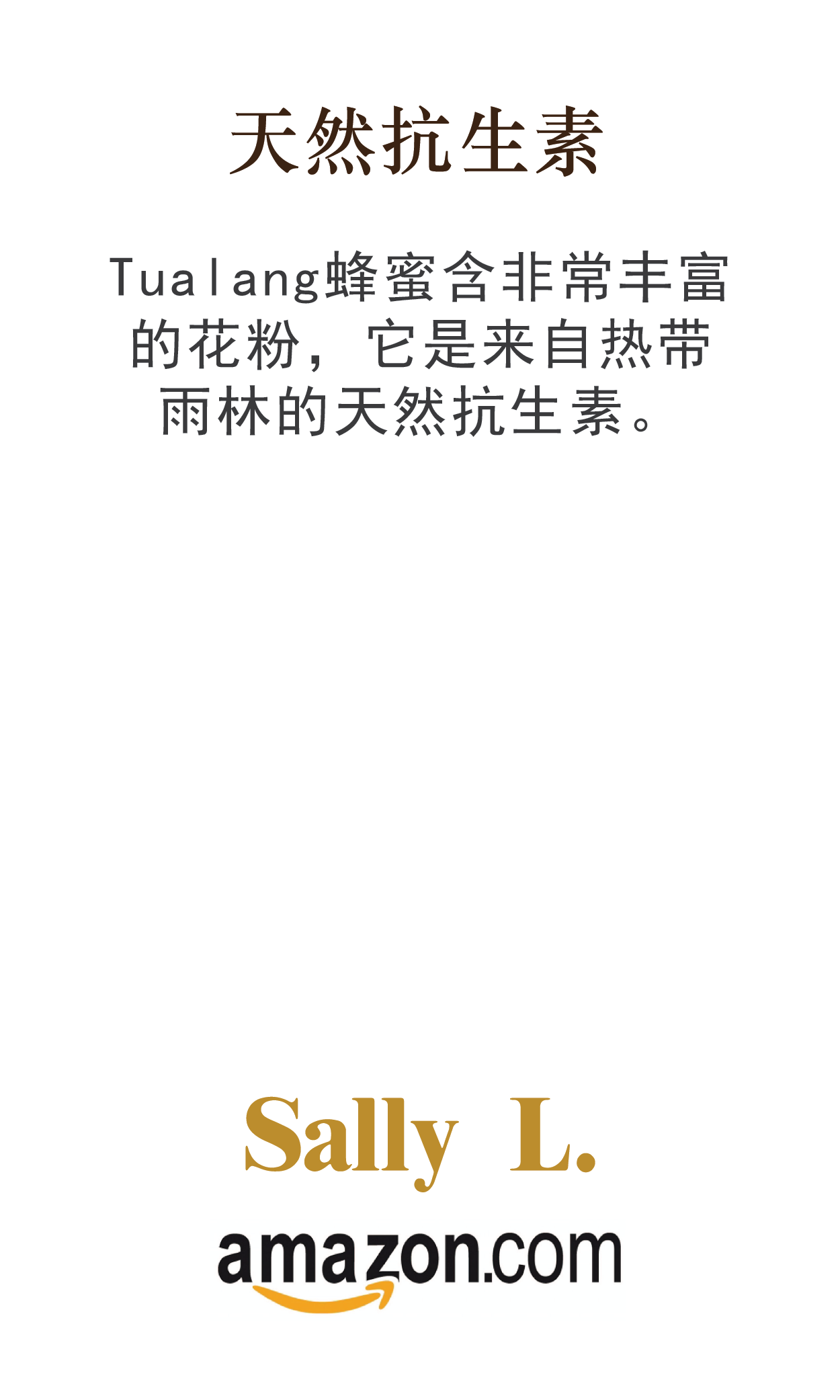 # commentary detail chi sim-15