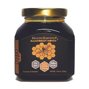 Tualang Gold Honey