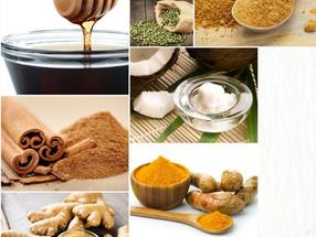 康禾業務新里程!新引入天然糖產品、天然椰子產品 Products Evolution ! Natural sweeteners and natural coconuts products arrivi