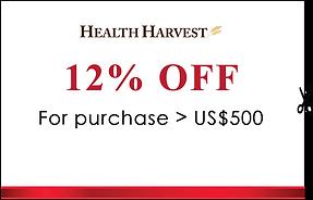 discount coupon 12%.png