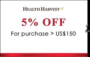 discount coupon 5%.png