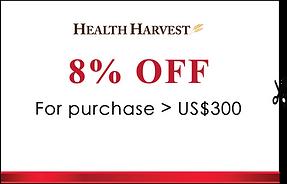 discount coupon 8%.png