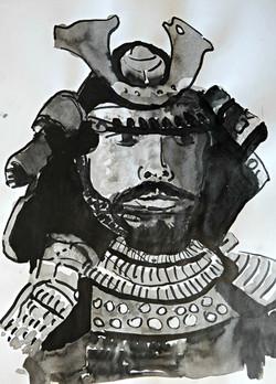Kagemusha (2)