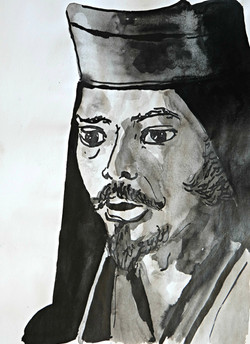 Kagemusha (4)