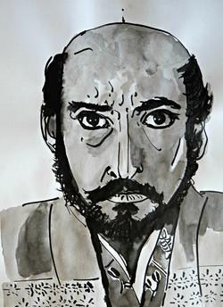Kagemusha (1)
