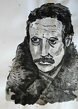 Derzou Uzala (2)