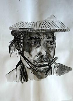7 samourais (1)