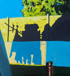 le linge suspendu huile sur toile 50 x 61 cm 2021 3.jpg