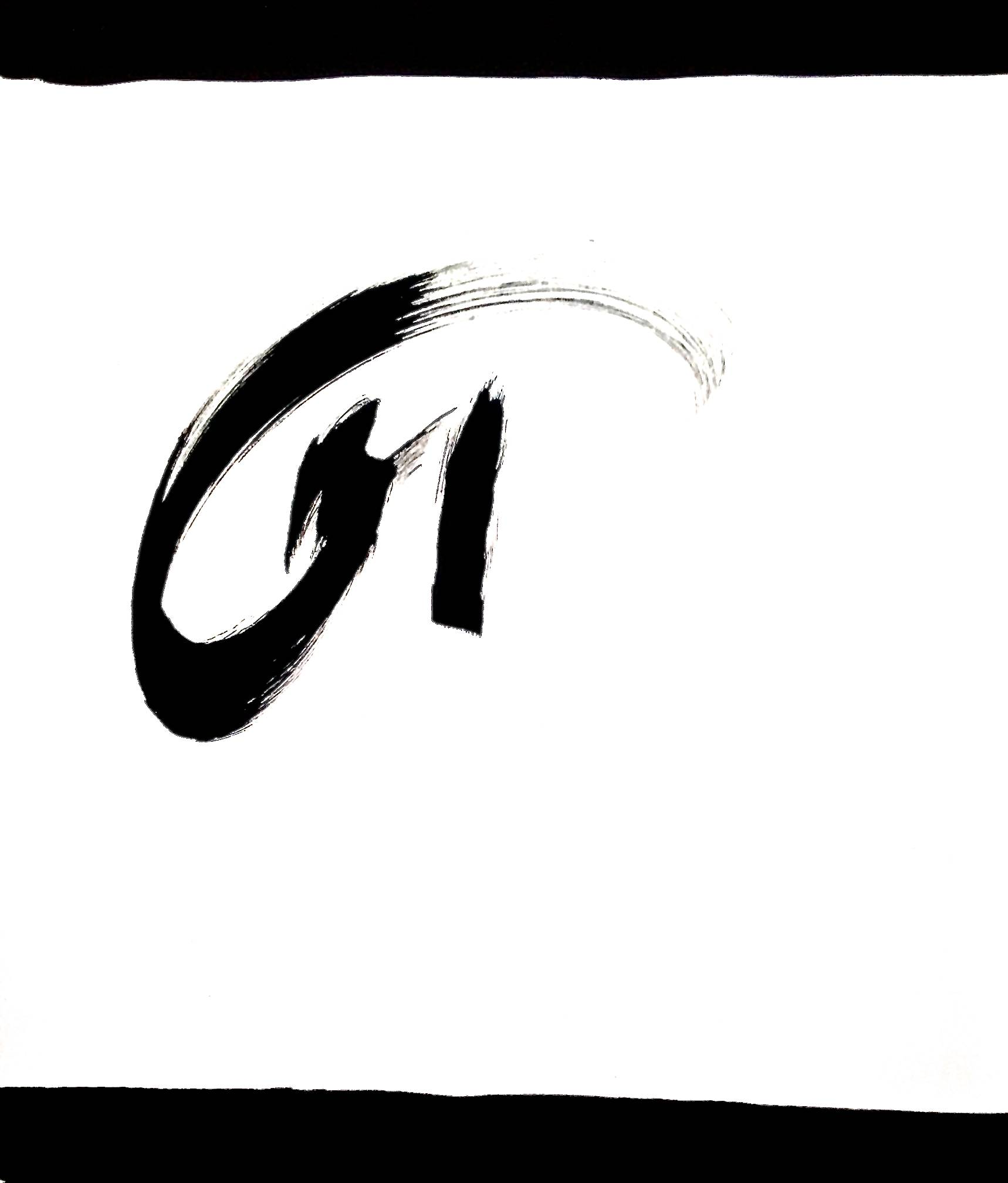 A....Alphabet (2013)
