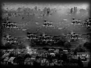 Bhopal gas tragedy:Our wounds, still fresh