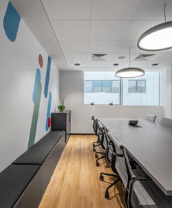 Peled-Studios---Meyzi-Architects---383-H