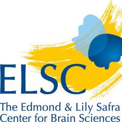 לוגו מכון