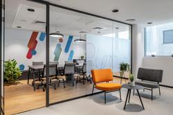 Peled-Studios---Meyzi-Architects---395-H